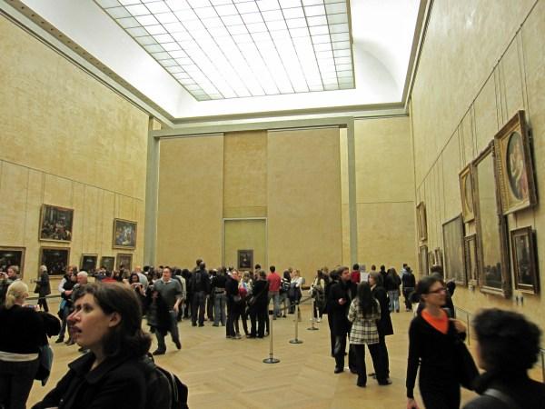 File La Joconde Le Louvre 8226631106 - Wikimedia