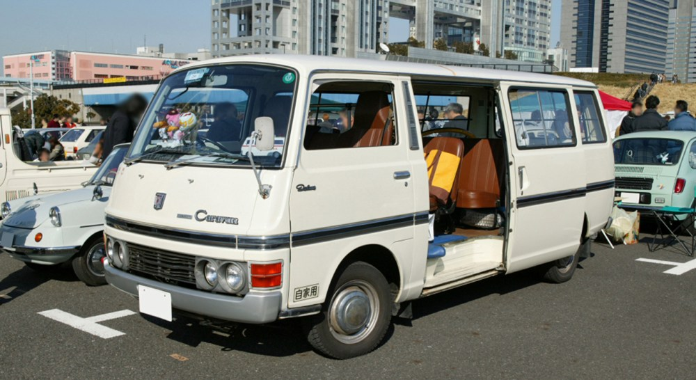 medium resolution of nissan caravan e20 001 jpg