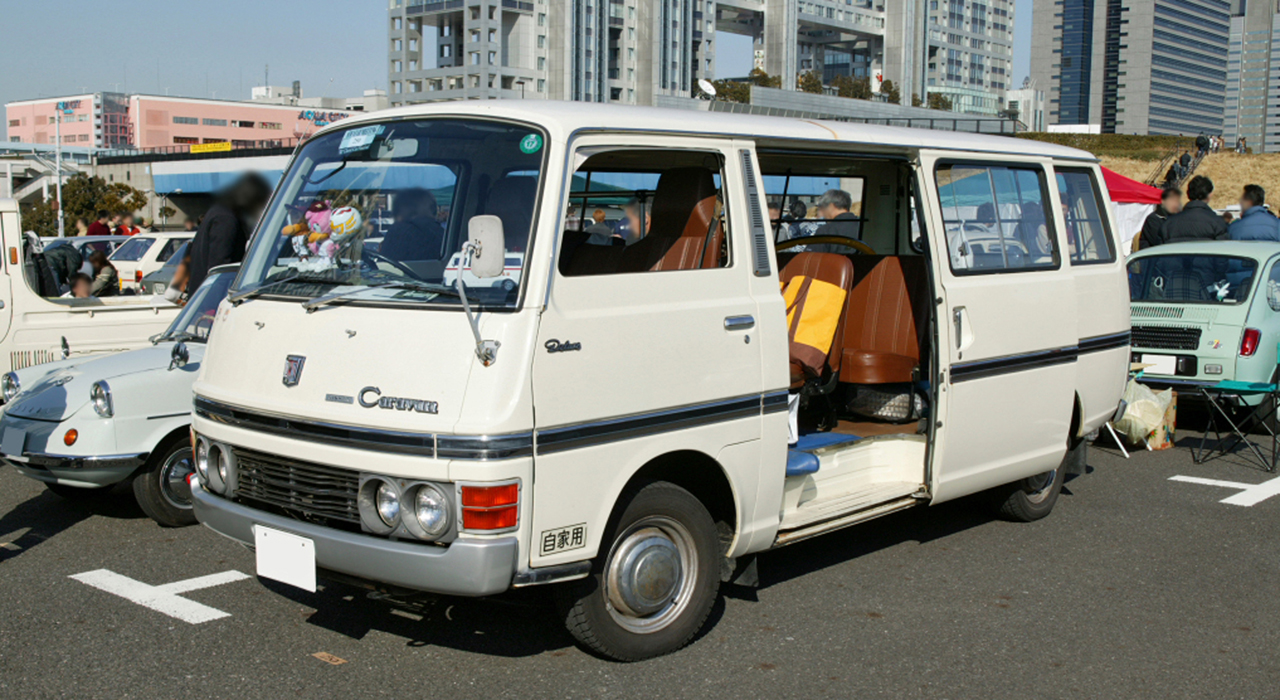 hight resolution of nissan caravan e20 001 jpg