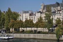 File Quai De L'tel-de-ville Paris - Wikimedia