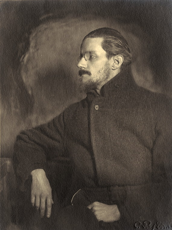 James Joyce