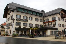 File Ruhpolding Hotel Zur - Wikimedia Commons