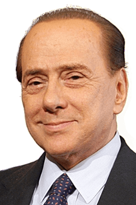 File:Silvio Berlusconi (2010)-modif.png