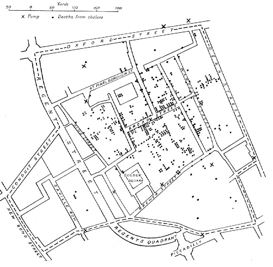 Analyse spatiale — Wikipédia