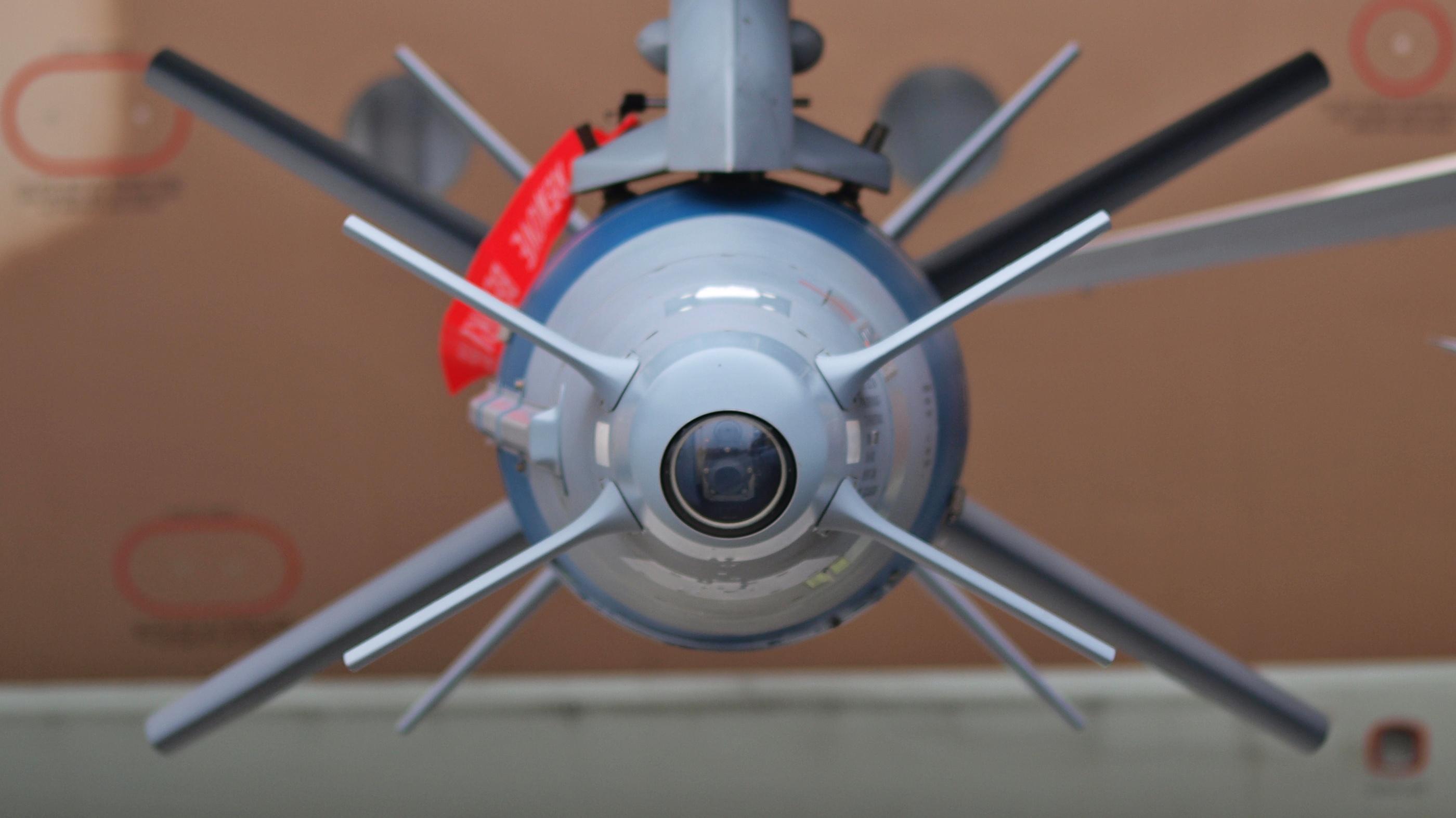 Картинки по запросу spice 2000 bomb