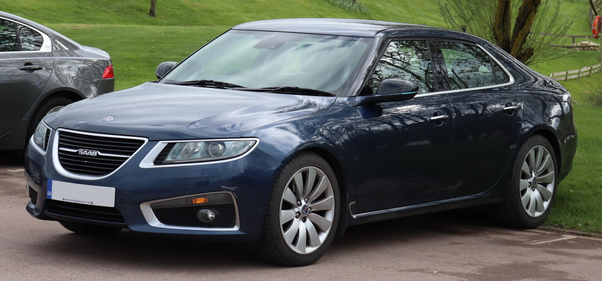 hight resolution of 2004 saab 9 3 owner  manual