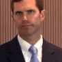 Andy Beshear Wikipedia