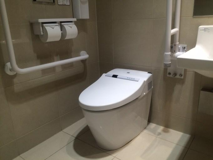 「水洗トイレ」の画像検索結果