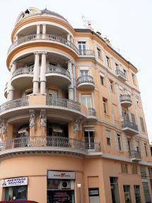 File Cannes - Place Vauban 12 Boulevard