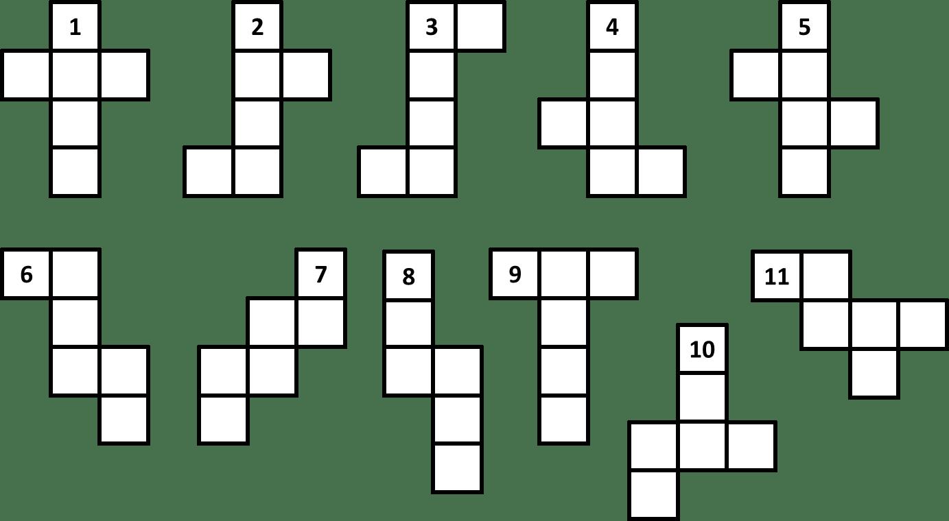 file cube net pic
