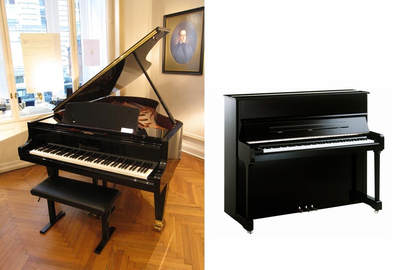 Klavier  Wikiwand