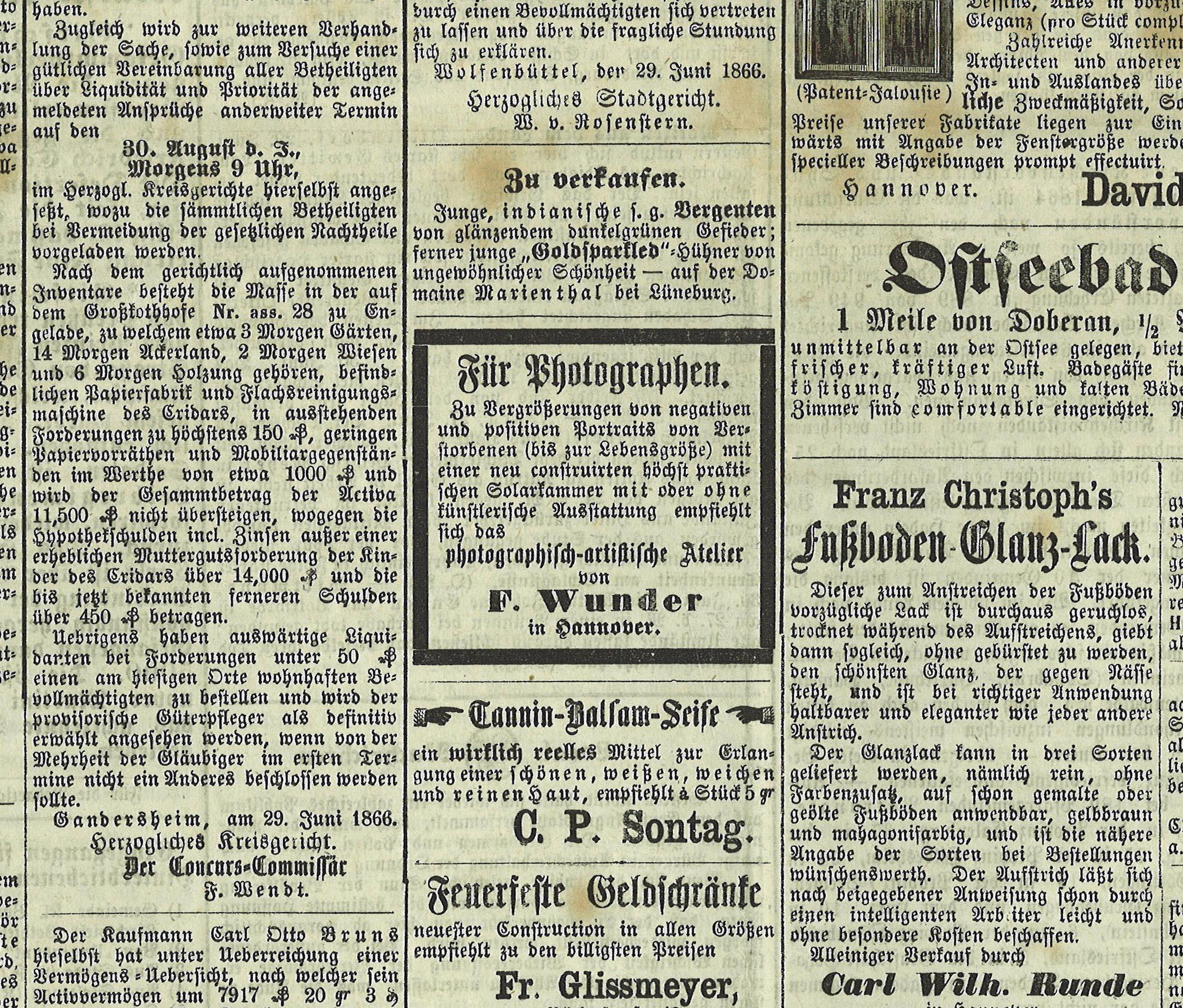 Hochzeitsanzeigen Eschweiler