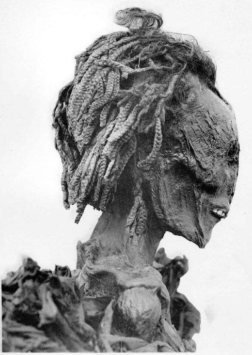 Ahmose Inhapi Wikipedia