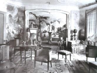 Lêer:Interior Casa Milà jpg Wikipedia