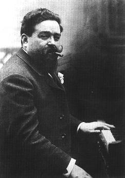 File:Isaac Albéniz, 1901.jpg