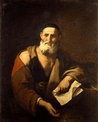 File:Leucippe (portrait).jpg