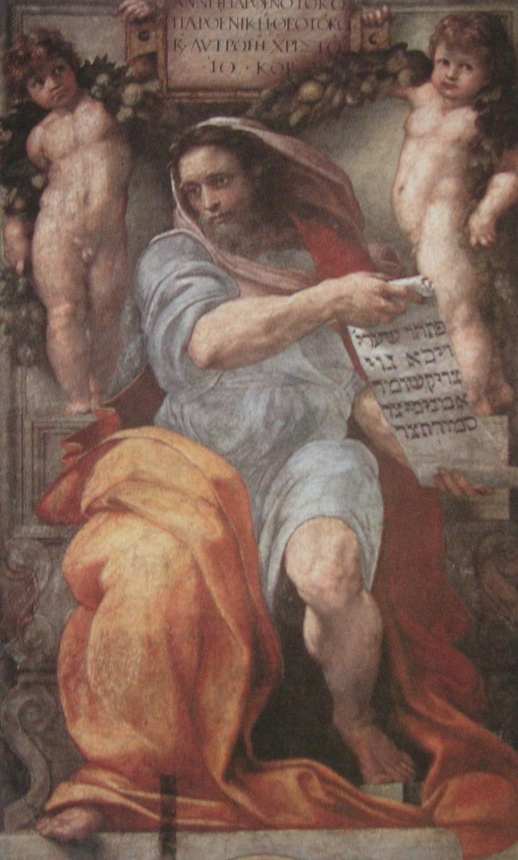 Jesaja boek  Wikipedia