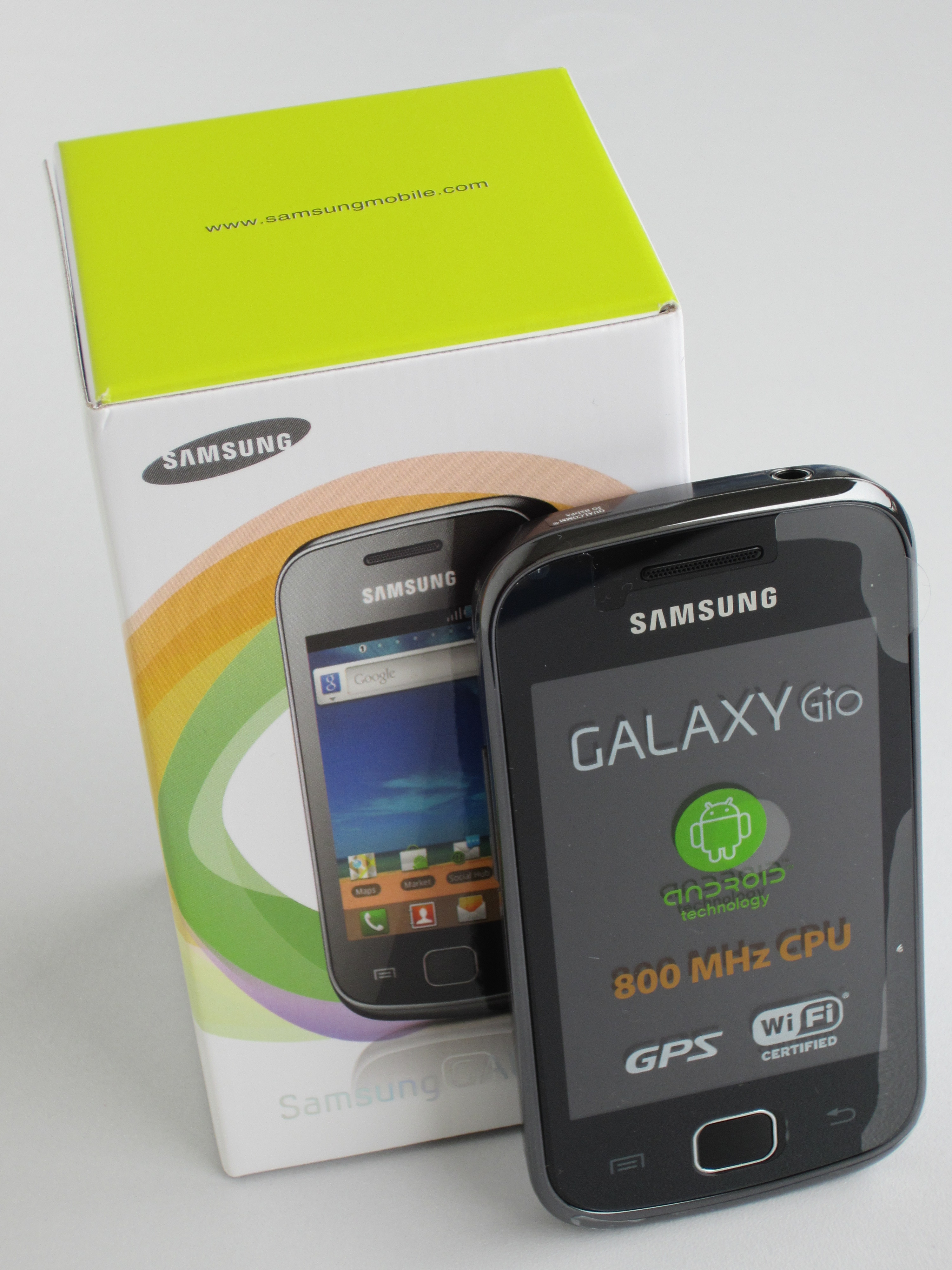 Gt-s6310 Root : gt-s6310, Samsung, Galaxy, Wikipedia