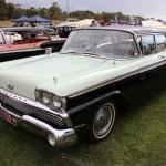 File 1959 Ford Fairlane 500 4 Door Hardtop 12808326245 Jpg Wikimedia Commons