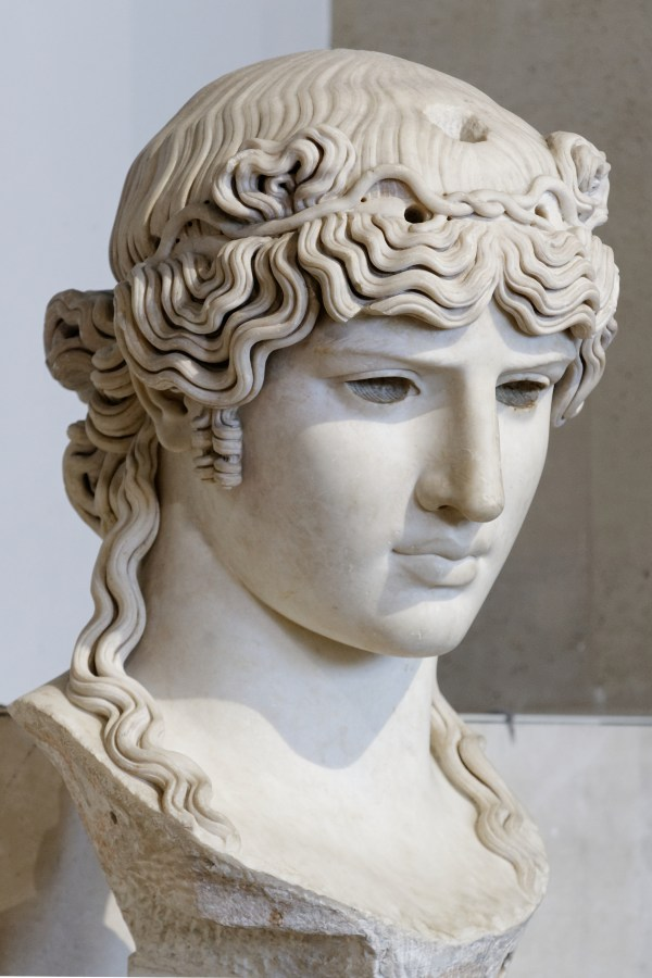File Antinous Mondragone Louvre Ma1205 - Wikimedia Commons