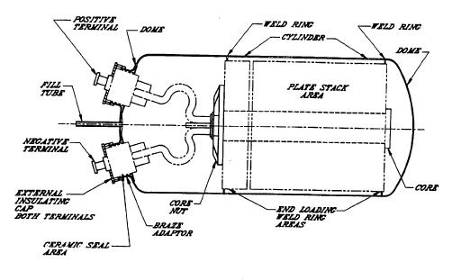 File:Battery workshop 1993 Fig4 Nickel hydrogen battery