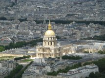 Tel Des Invalides - Wikiwand