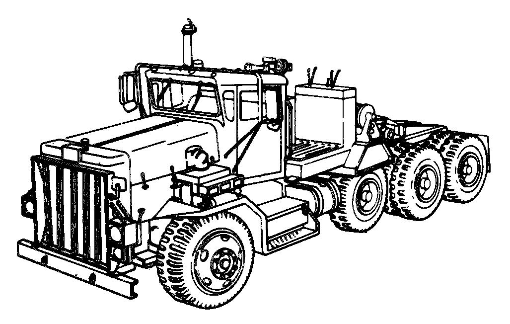 קובץ:M911 Tractor Truck (C-HET).png