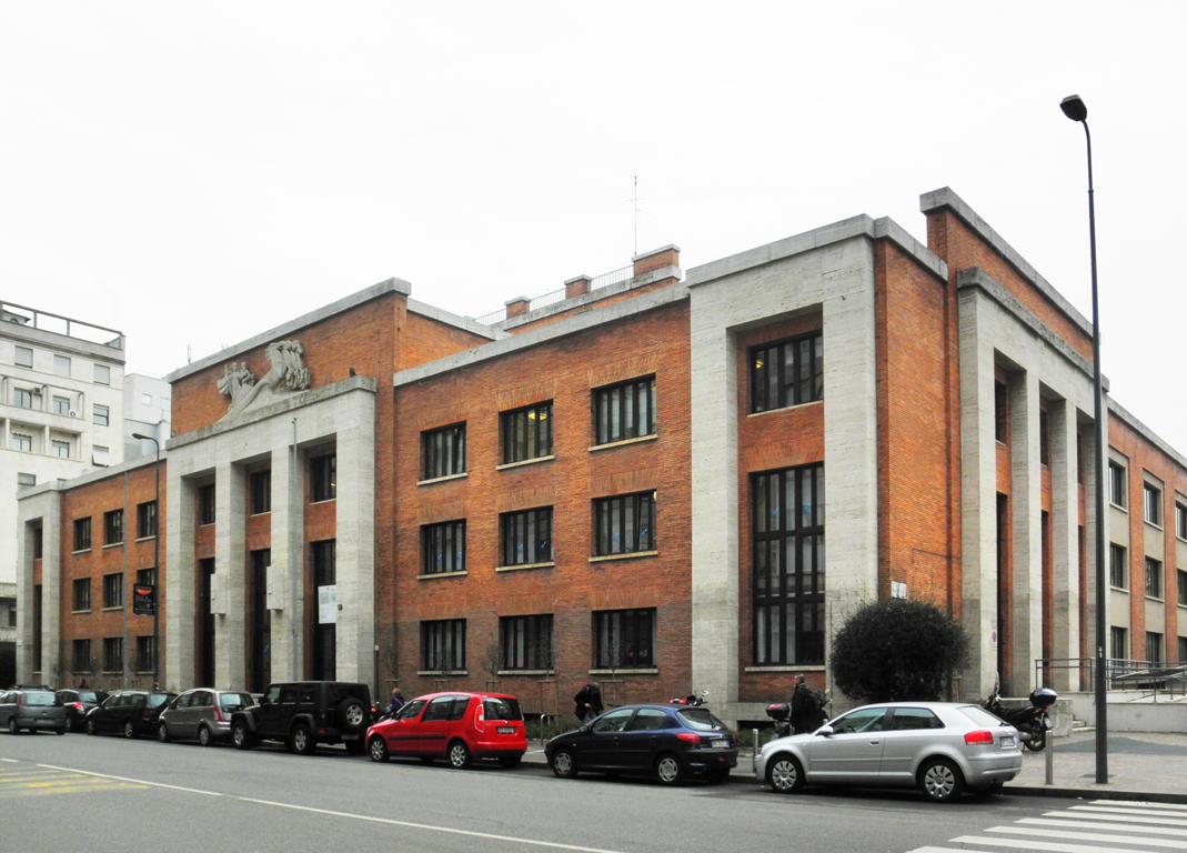 Piscina Cozzi  Wikipedia
