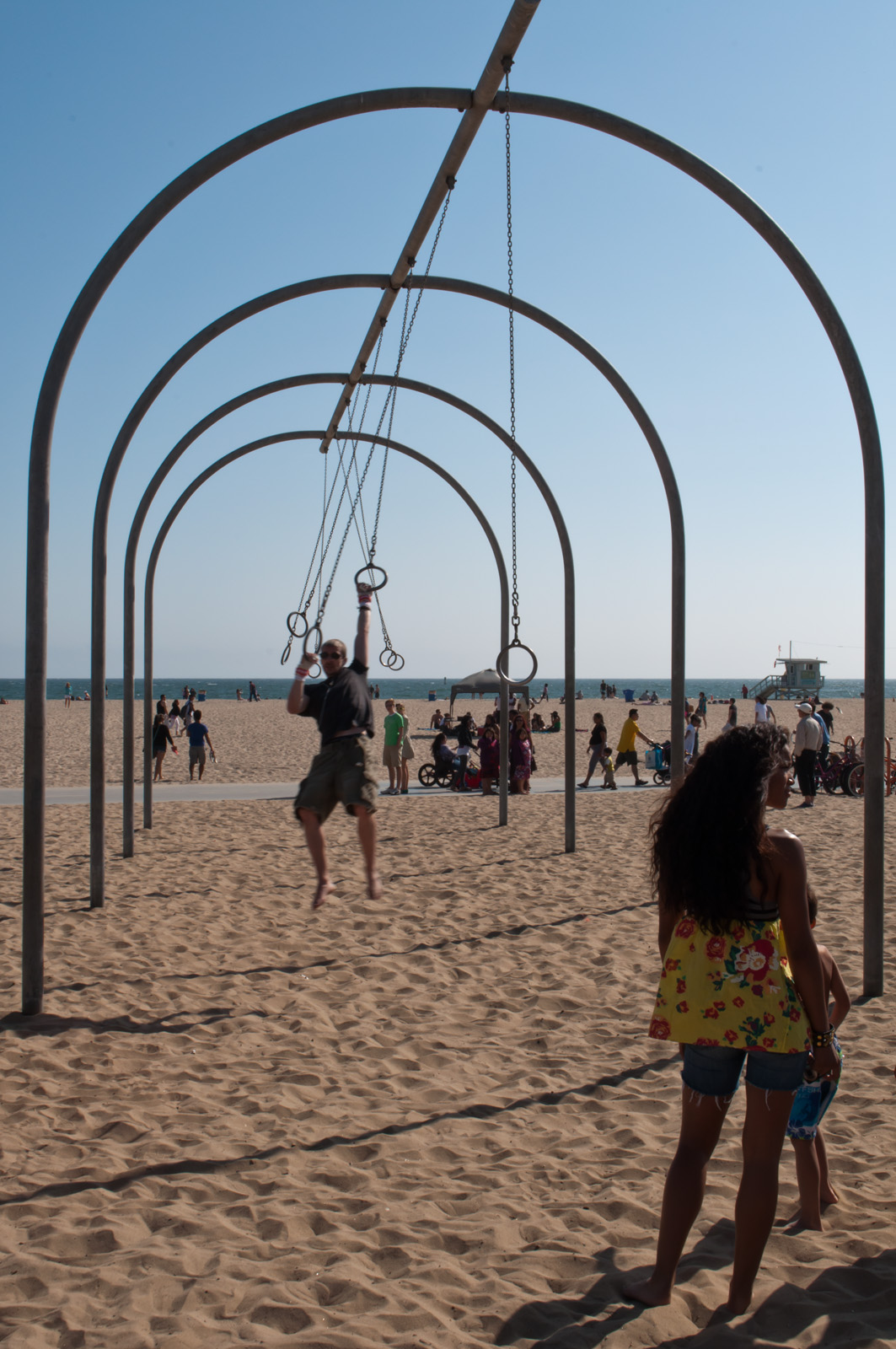 FileMuscle Beach Santa Monica 5847211071jpg