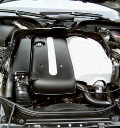 mercedes benz om646 engine [ 1204 x 903 Pixel ]