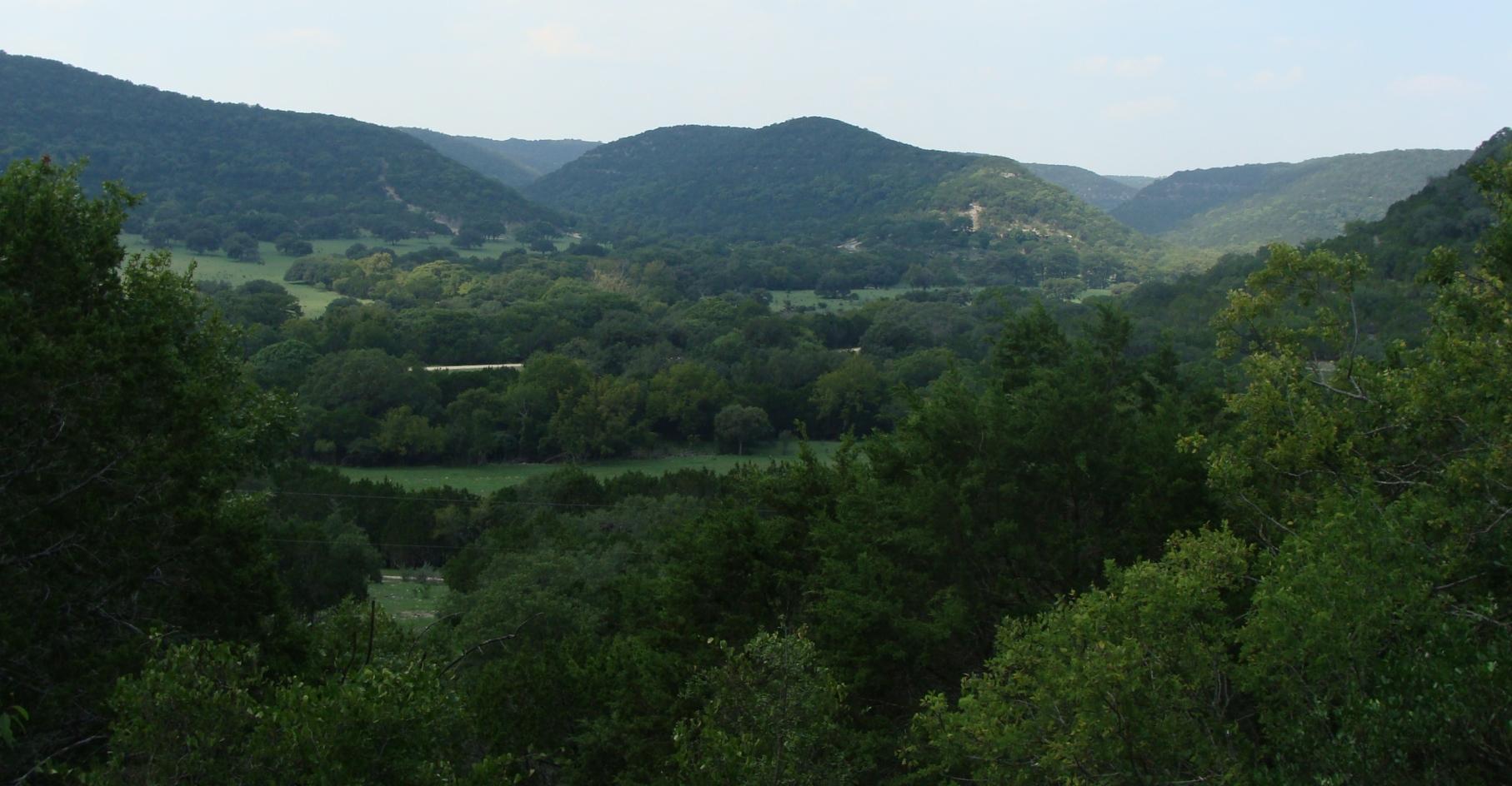 FileTexas Hill Country 187NJPG  Wikimedia Commons