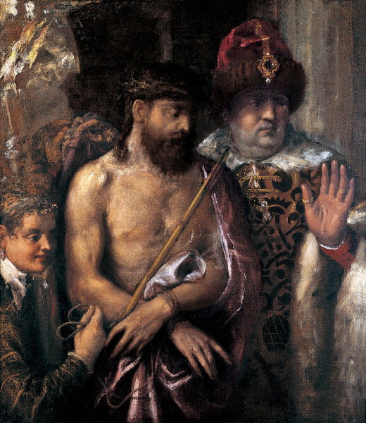File:Titian - Christ Shown to the People (Ecce Homo).jpg