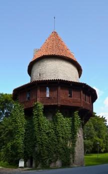 File Torre Kiiu Parque Nacional Lahemaa Estonia 2012