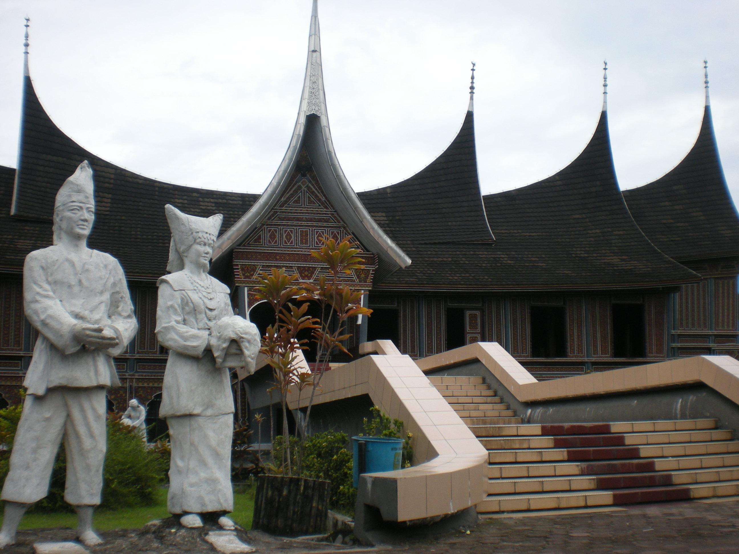 Kota Padang  Wikiwand