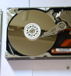 hitachi satum hard drive wiring diagram [ 2560 x 1920 Pixel ]