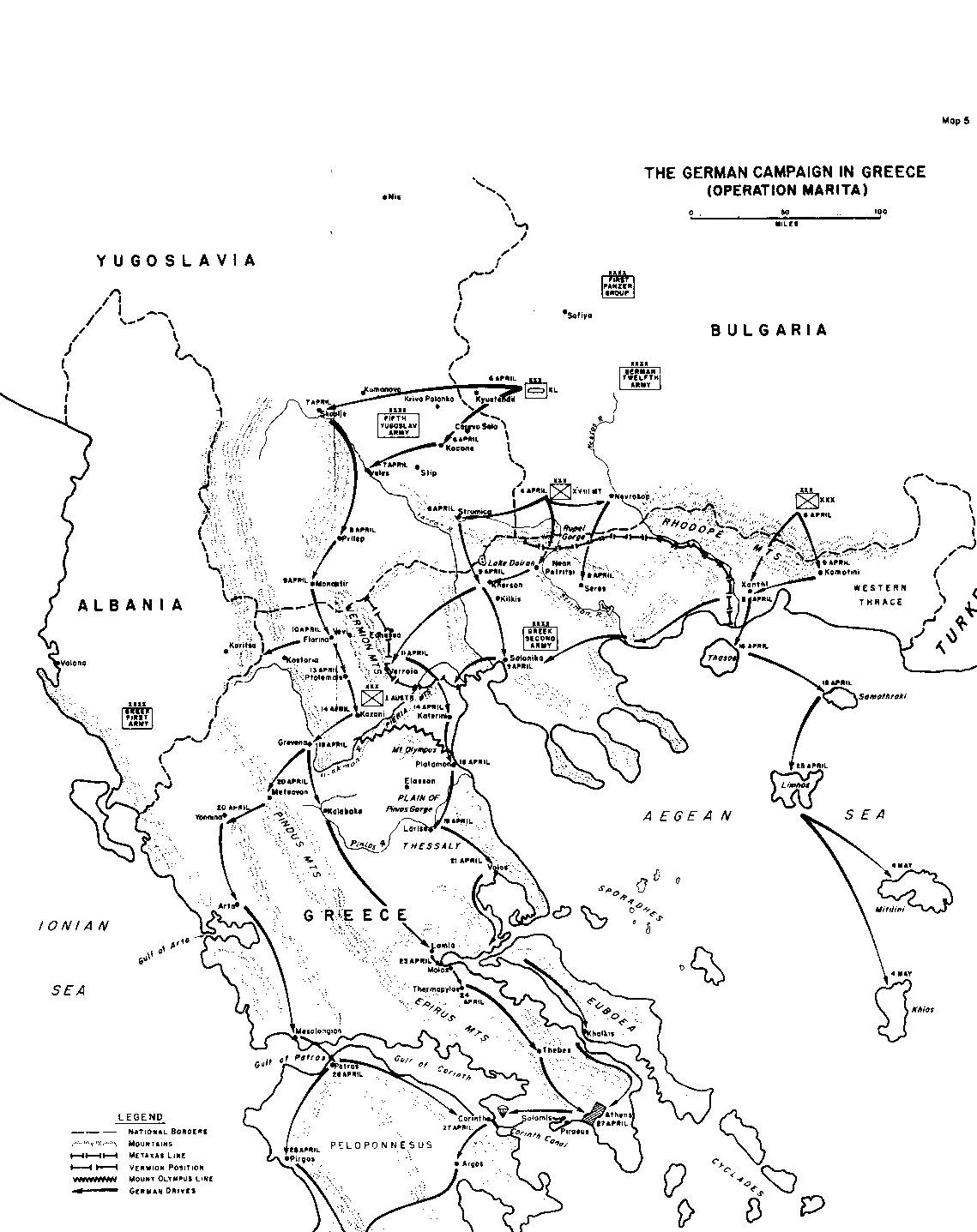 File Battle Of Greece