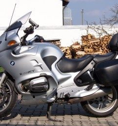 bmw r1150rt specification [ 2304 x 1728 Pixel ]