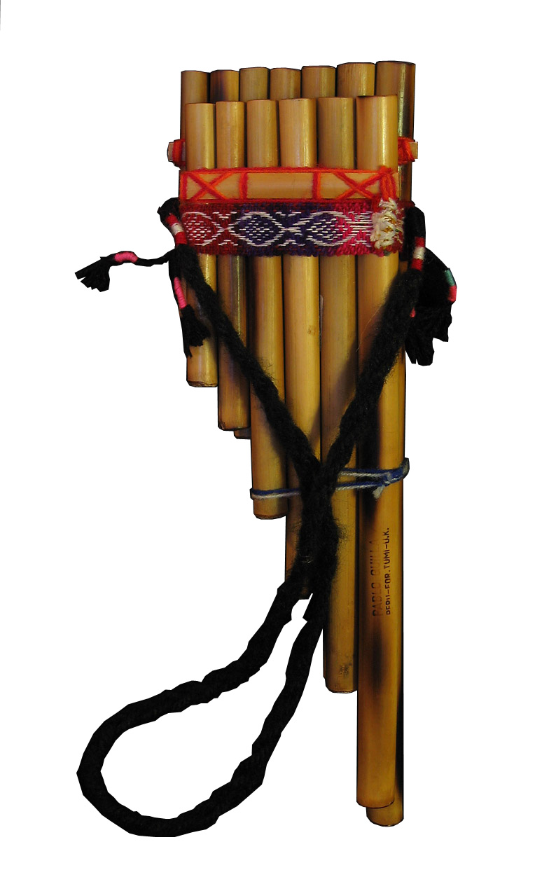 Pan Flute Pipe Lengths - Pmpresssecretariat