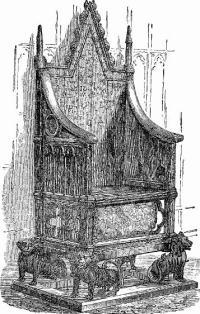 Throne of England - Wikipedia