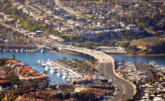 Newport Beach California Familypedia Fandom Powered