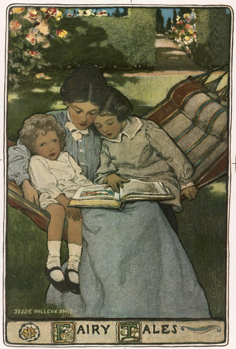 Childrens literature  Wikiquote