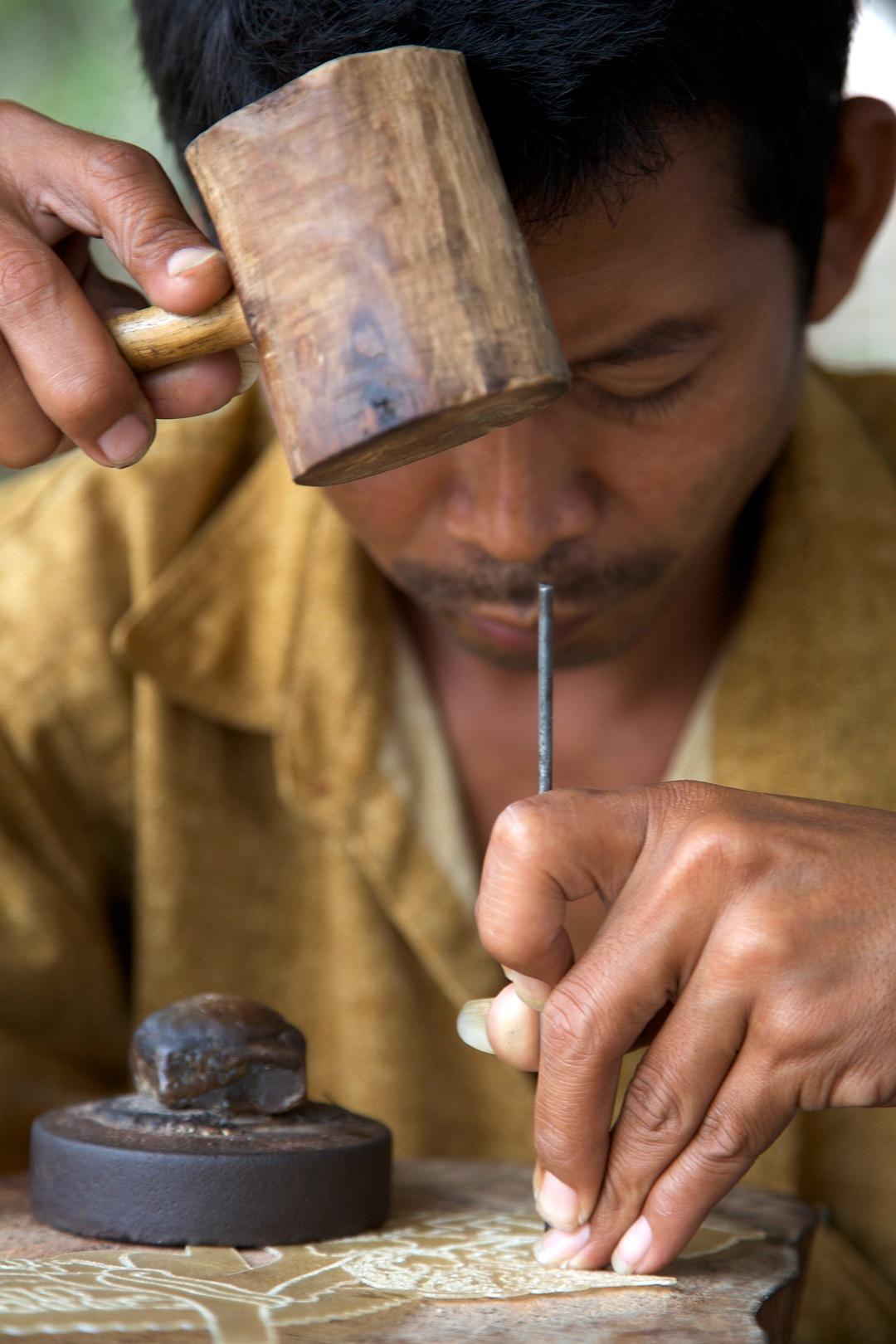 Seni Kerajinan Tangan Disebut Juga : kerajinan, tangan, disebut, Kerajinan, Wikipedia, Bahasa, Indonesia,, Ensiklopedia, Bebas