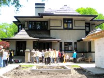 House Front Elevation Design Joy Studio