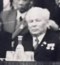 Konstantin Chernenko1.jpg