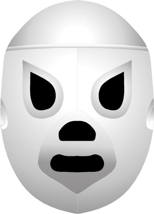 https://i0.wp.com/upload.wikimedia.org/wikipedia/commons/c/ca/Mascara_El_Santo.jpg