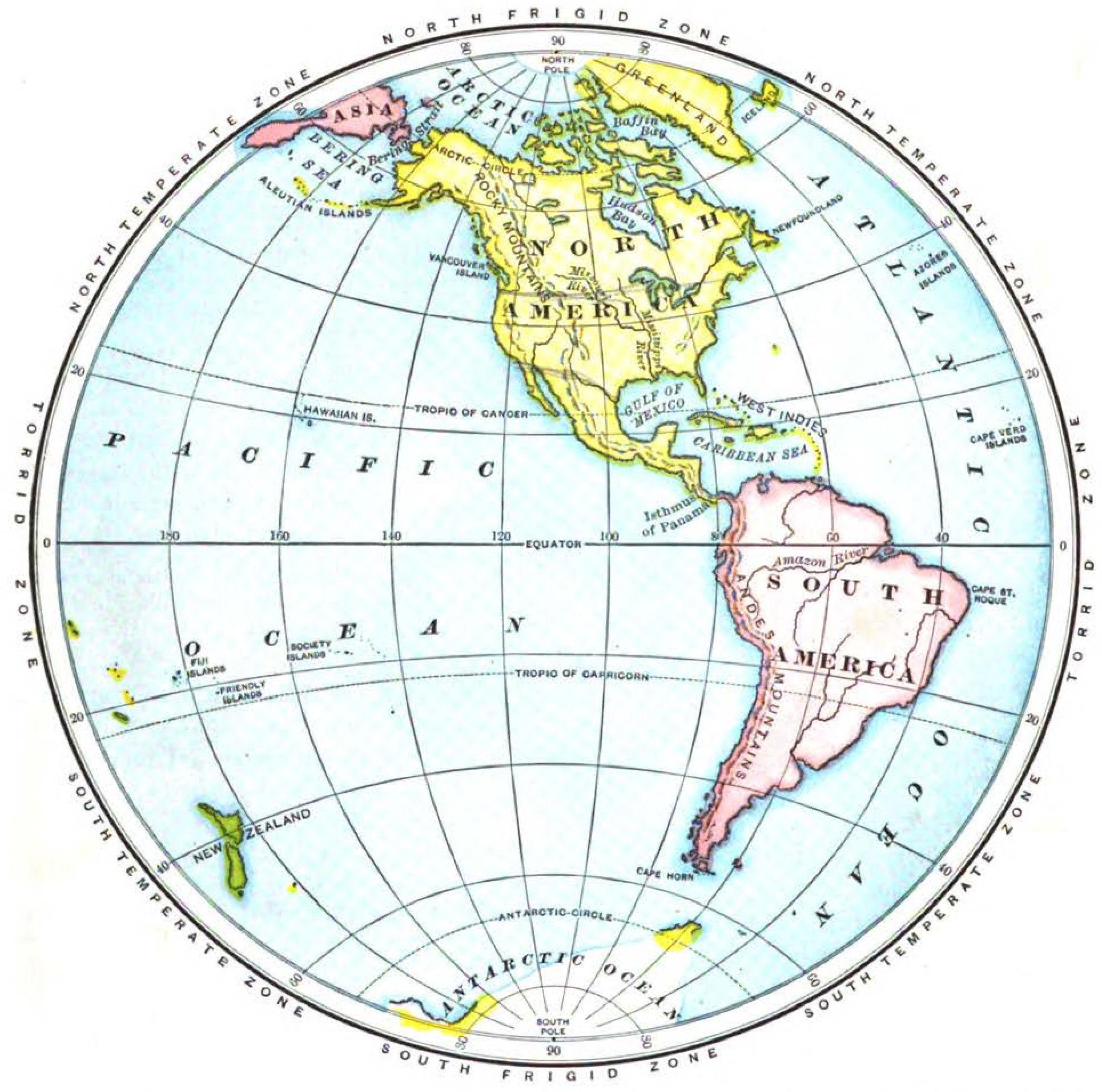 File Maury Geography 028a Western Hemisphere