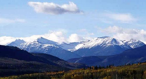 Willmore Wilderness Park Wikipedia
