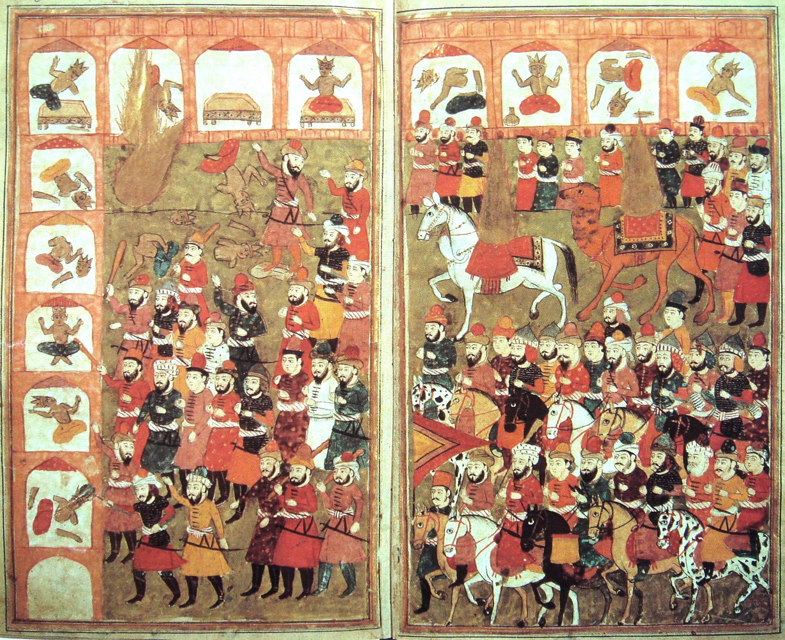 https://i0.wp.com/upload.wikimedia.org/wikipedia/commons/c/ca/Muhammad_destroying_idols_-_L%27Histoire_Merveilleuse_en_Vers_de_Mahomet_BNF.jpg