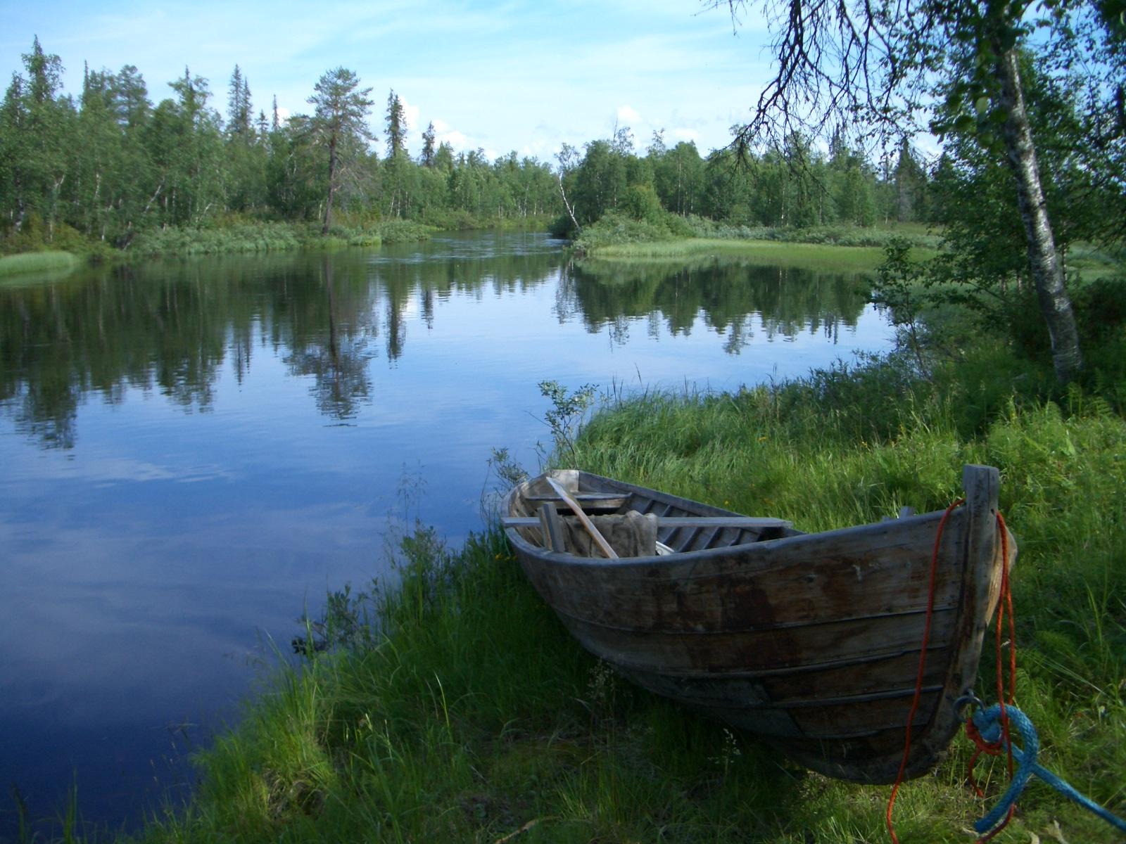 FileNaruska Salla Finlandjpg Wikimedia Commons