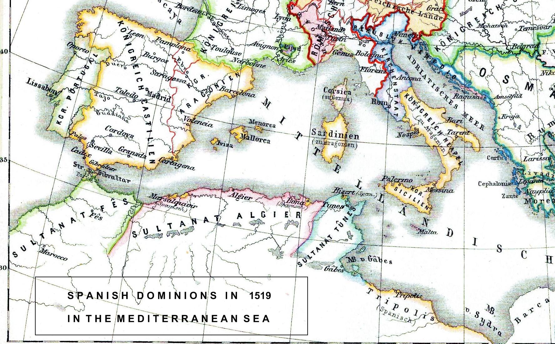 https://i0.wp.com/upload.wikimedia.org/wikipedia/commons/c/ca/Spanish_mediterranean_1519.jpg